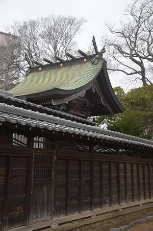 20210302菊田神社18