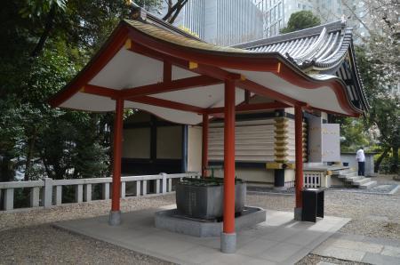 20210322日枝神社06