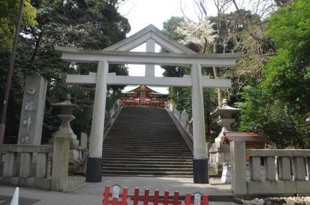 20210322日枝神社04