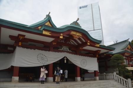 20210322日枝神社12