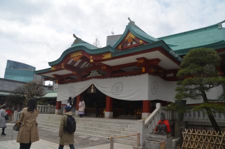 20210322日枝神社11