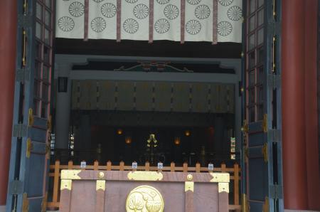 20210322日枝神社10