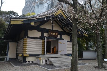 20210322日枝神社16