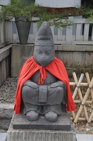 20210322日枝神社14