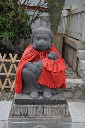 20210322日枝神社13