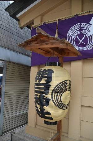 20210322朝日神社10