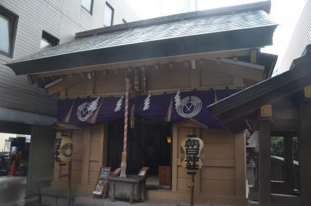 20210322朝日神社09