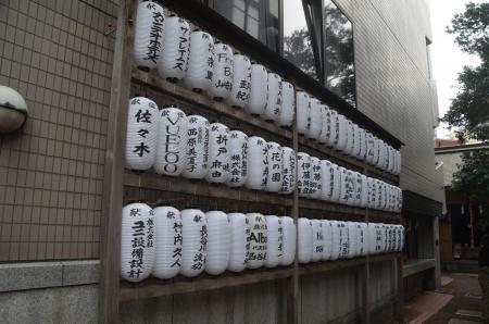 20210322朝日神社13