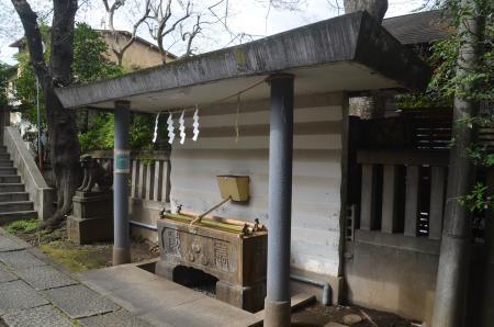 20210322桜田神社03
