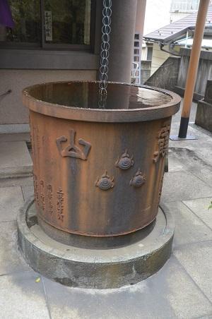 20210322桜田神社12