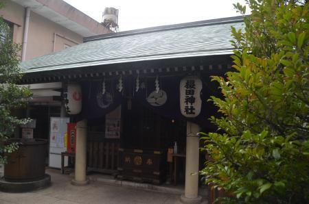 20210322桜田神社09