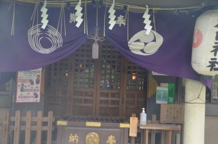 20210322桜田神社08