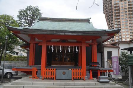 20210322麻布氷川神社05