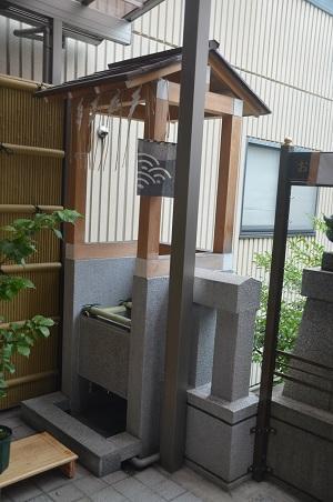 20210322十番稲荷神社04