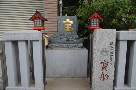 20210322十番稲荷神社11