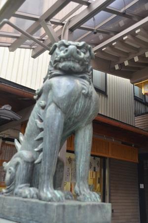20210322十番稲荷神社08