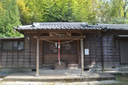 20210323愛宕神社09