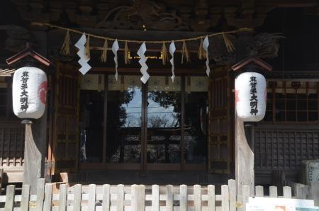 20210323麻賀多神社06