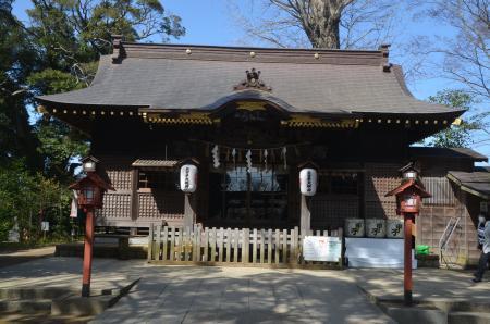 20210323麻賀多神社05