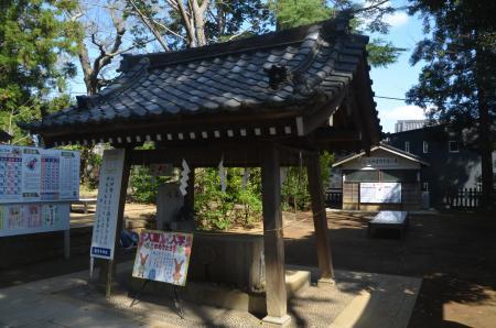 20210323麻賀多神社04