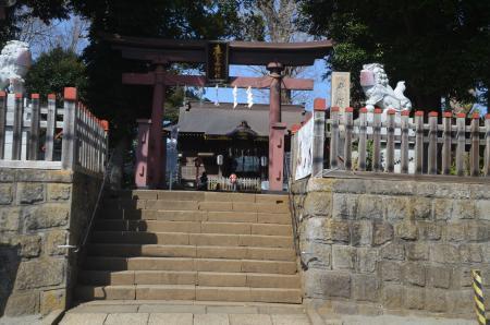 20210323麻賀多神社02