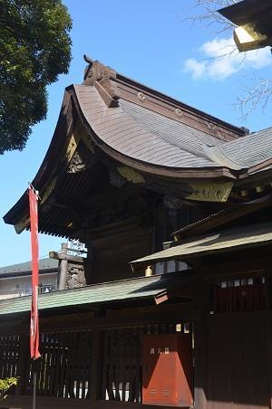 20210323麻賀多神社11