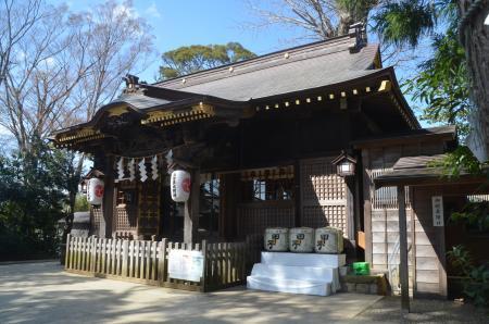 20210323麻賀多神社10
