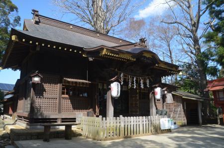 20210323麻賀多神社09