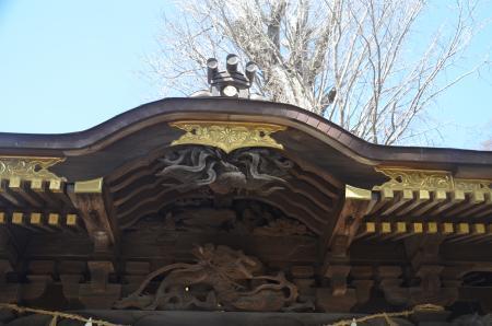 20210323麻賀多神社07
