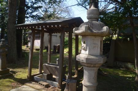 20210323八幡神社04