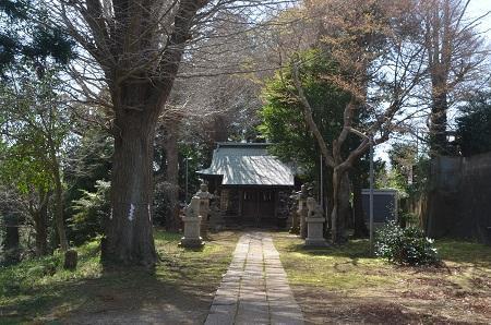 20210323八幡神社03