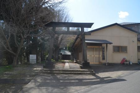 20210323八幡神社01