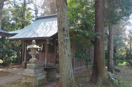 20210323八幡神社10