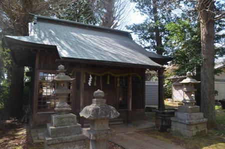 20210323八幡神社09
