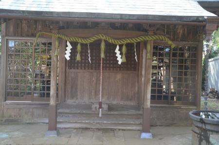20210323八幡神社08