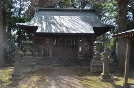 20210323八幡神社07