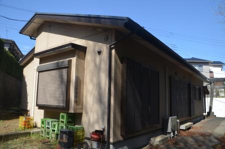 20210323八幡神社13