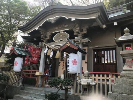 20210327石川町諏訪神社06