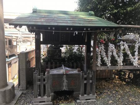 20210327石川町諏訪神社05