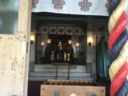 20210327石川町諏訪神社07