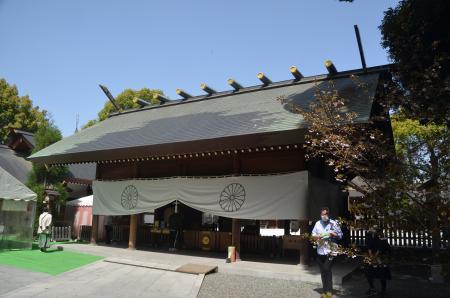 20210331阿佐ヶ谷神明社10