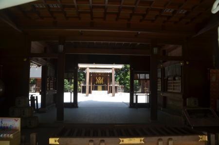 20210331阿佐ヶ谷神明社08