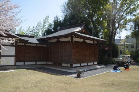 20210331阿佐ヶ谷神明社16
