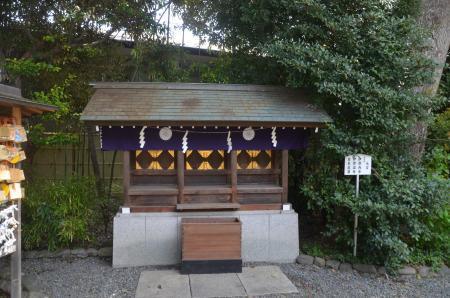 20210331阿佐ヶ谷神明社13