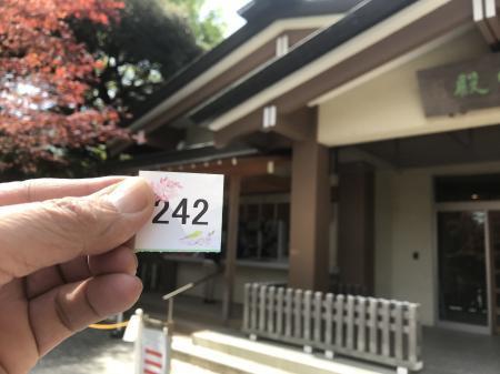 20210331阿佐ヶ谷神明社19