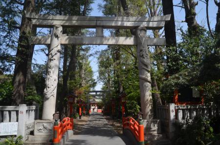 20210331馬橋稲荷神社08
