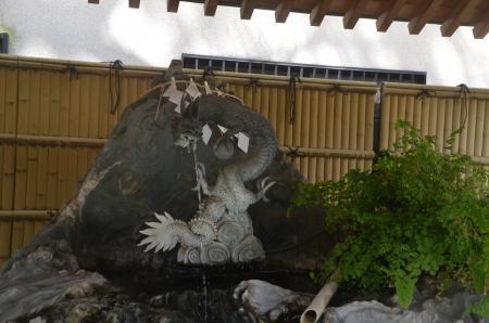 20210331馬橋稲荷神社14