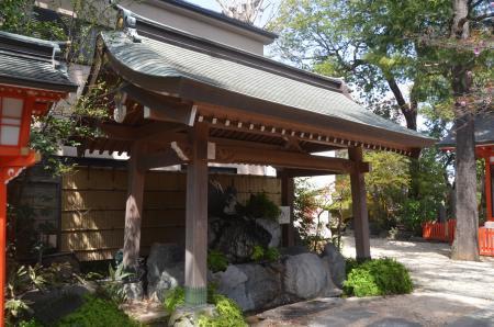 20210331馬橋稲荷神社13