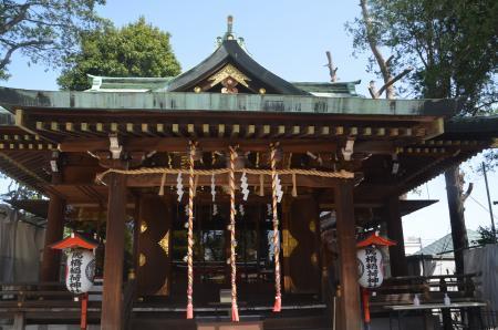 20210331馬橋稲荷神社23