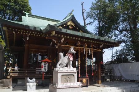 20210331馬橋稲荷神社27